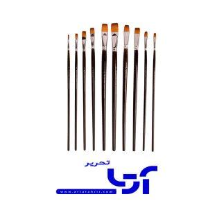 قلمو سر تخت پارس آرتیست سری 2020