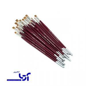 قلمو 7007
