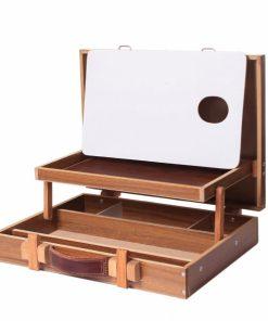 جعبه ابزار باکیفیت