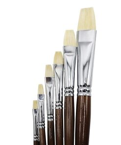 قیمت قلمو رزآرت ۱۱۱۱