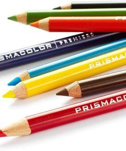 تخفیف های مداد رنگی پریسماکالر