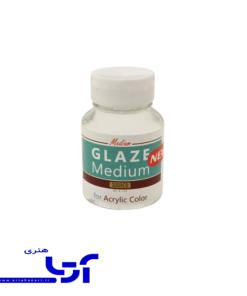 مدیوم 125 میل GLAZE سوداکو